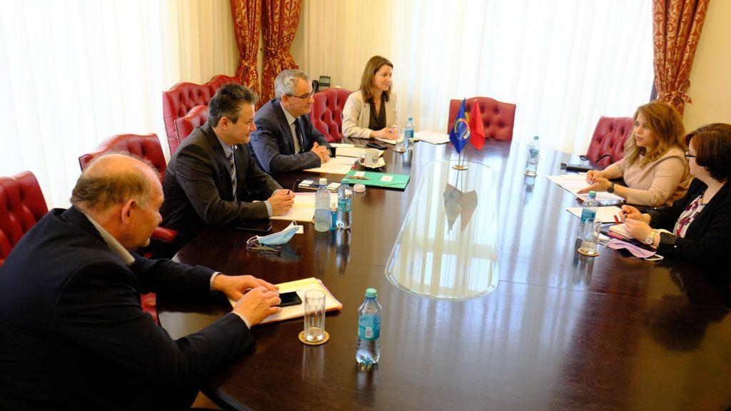 "University POLITEHNICA of Bucharest grants scholarships to non-EU students through the ""UPB Excellence Scholarship Program"""