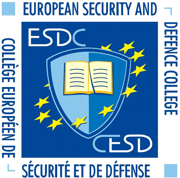 University POLITEHNICA of Bucharest member of the European Security and Defence College (ESDC)