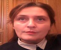Diana Stoica