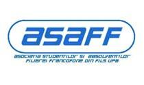 ASAFF